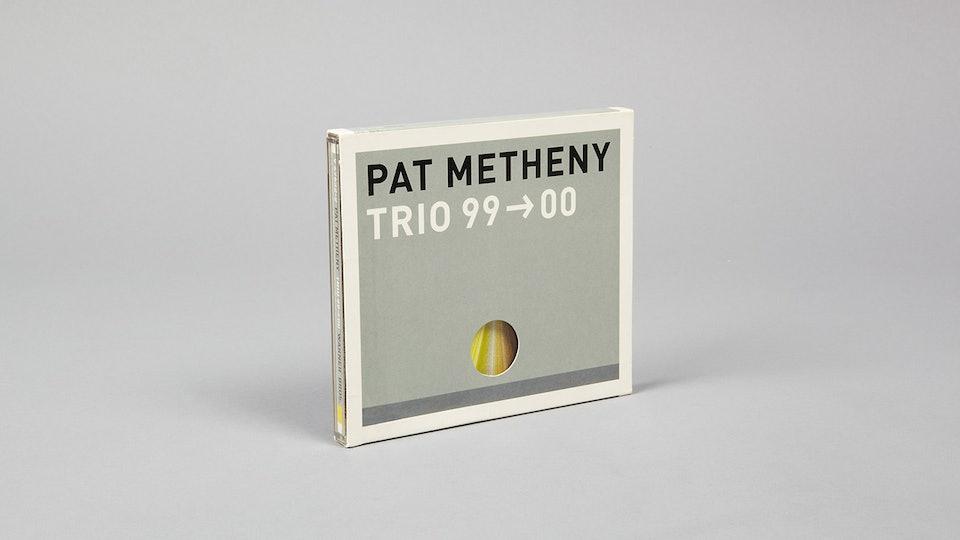 Pat-Matheny-Trio-99-100_02