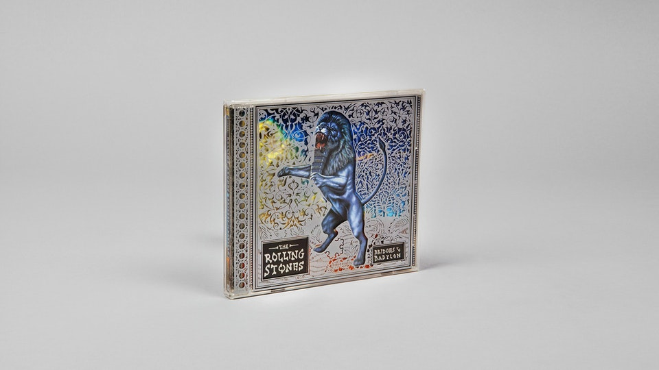 Rolling-Stones-Bridges-to-Babylon_01