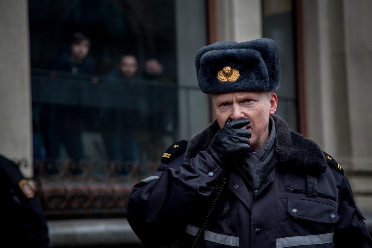 Shelomovsky_Minsk_02