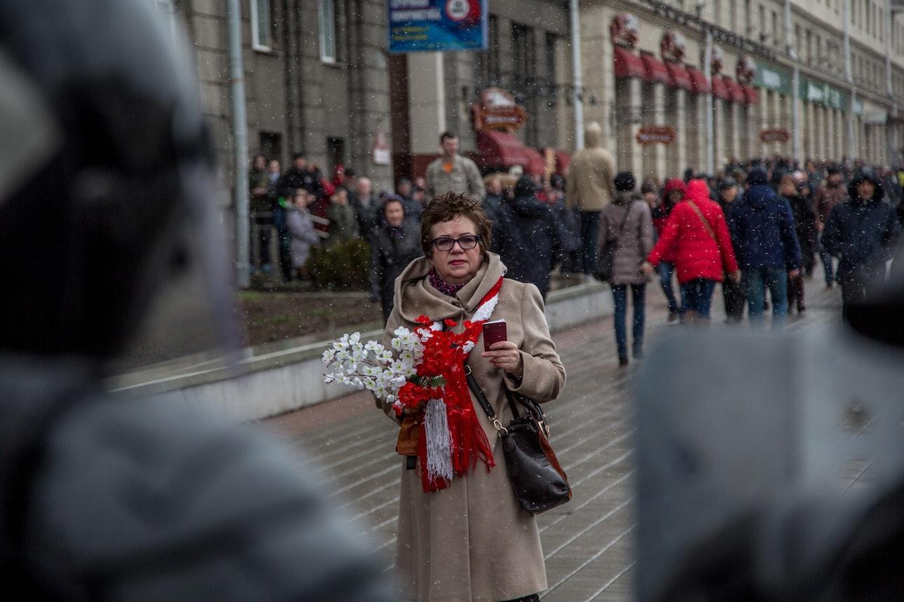 Shelomovsky_Minsk_06