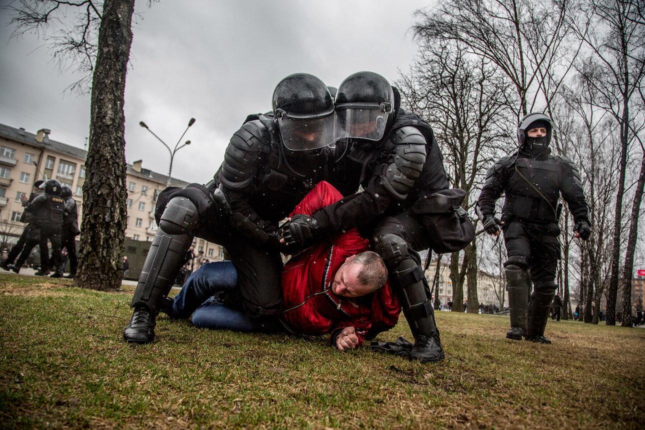 Shelomovsky_Minsk_11