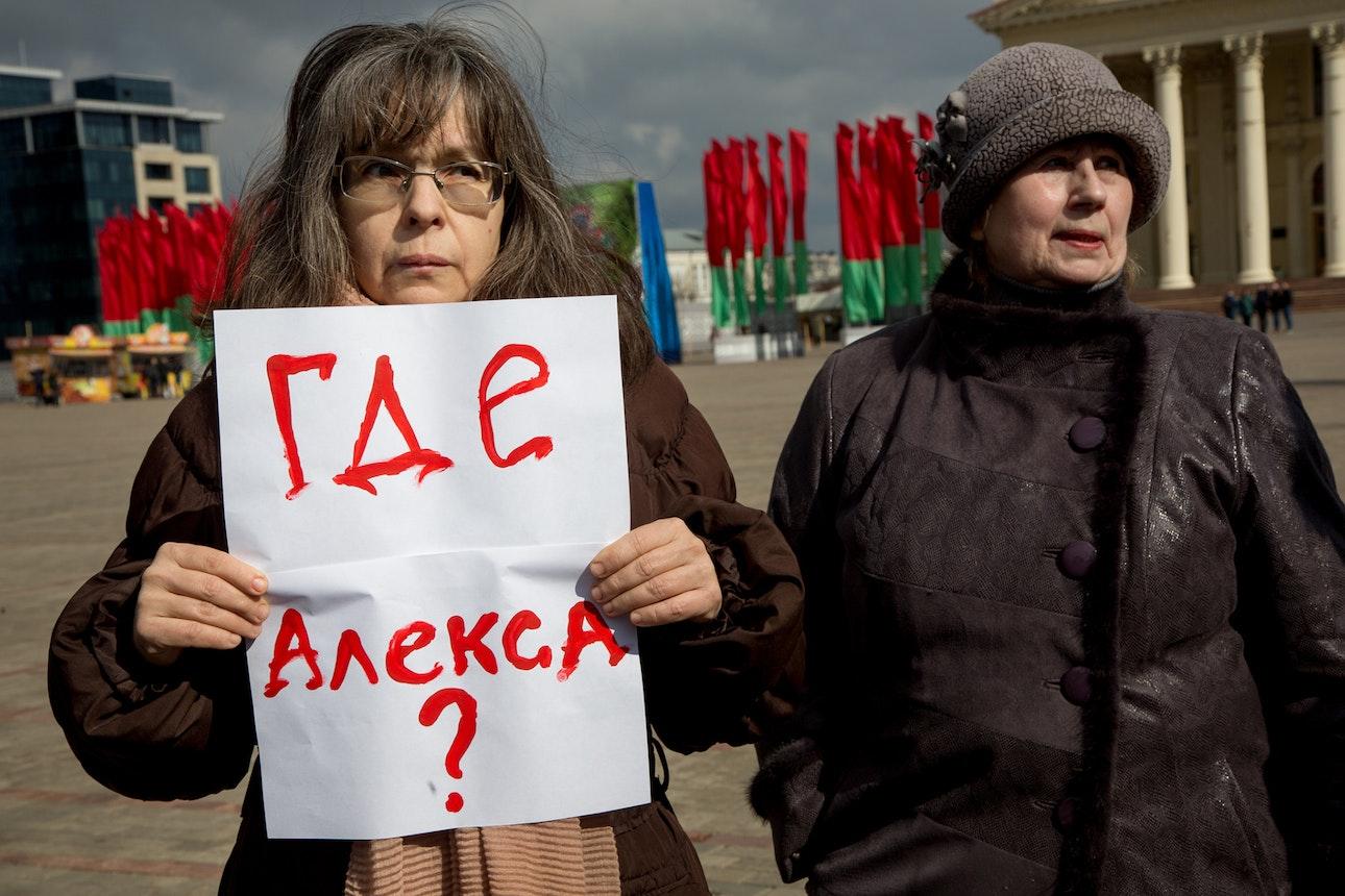 Shelomovsky_Minsk_15