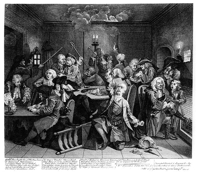 William_Hogarth_-_A_Rake's_Progress_-_Plate_6_-_Scene_In_A_Gaming_House
