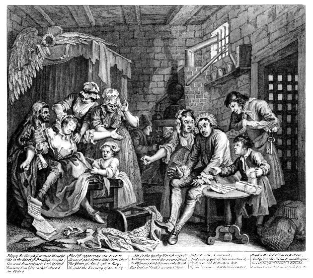 William_Hogarth_-_A_Rake's_Progress_-_Plate_7_-_The_Prison_Scene