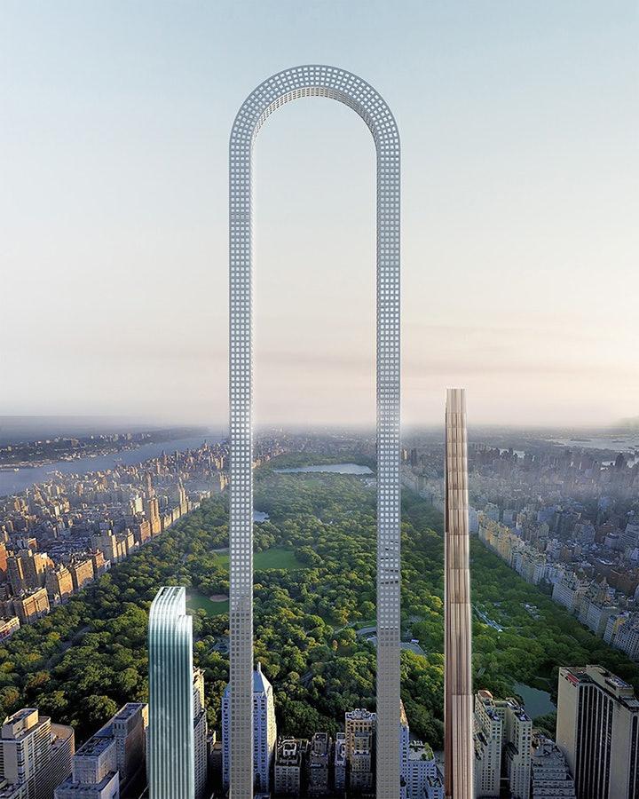 big-bend-new-york_01