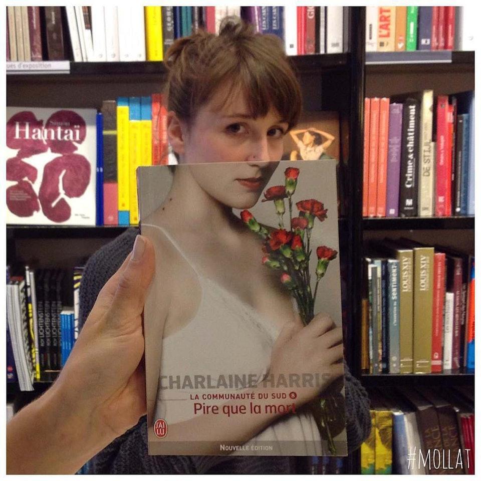 book-store-instagram_03