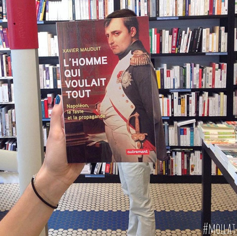 book-store-instagram_08