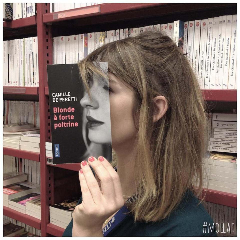 book-store-instagram_11