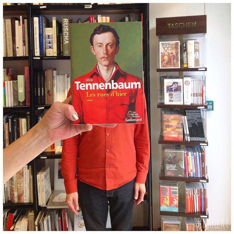 book-store-instagram_14