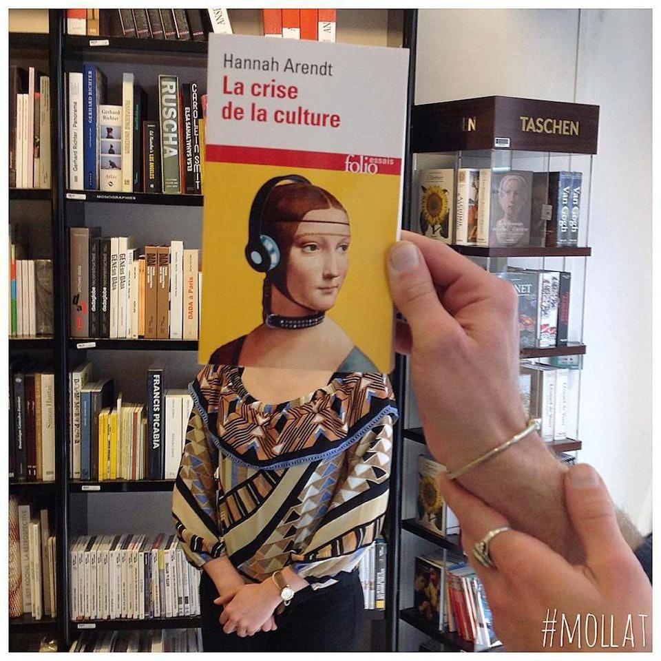 book-store-instagram_15