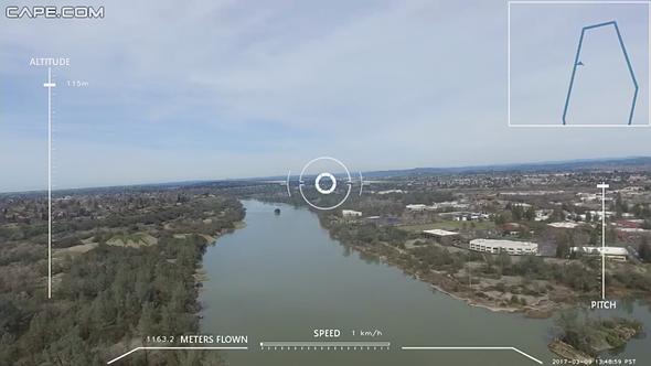 drone-remote-control_01