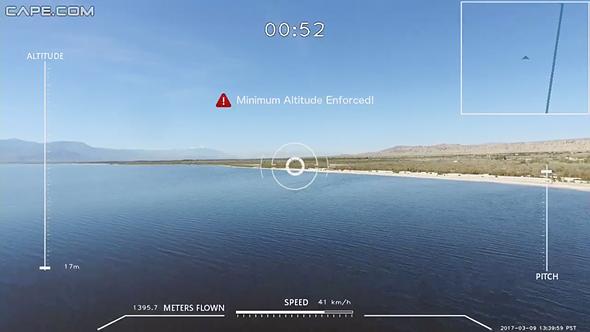 drone-remote-control_02