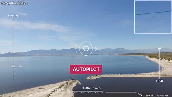 drone-remote-control_03