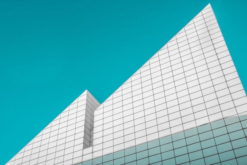 EyeEm объявила победителей конкурса минималистической архитектурной фотографии. Автор: Георгий Дорофеев. Интернет — журнал birdinflight.ru