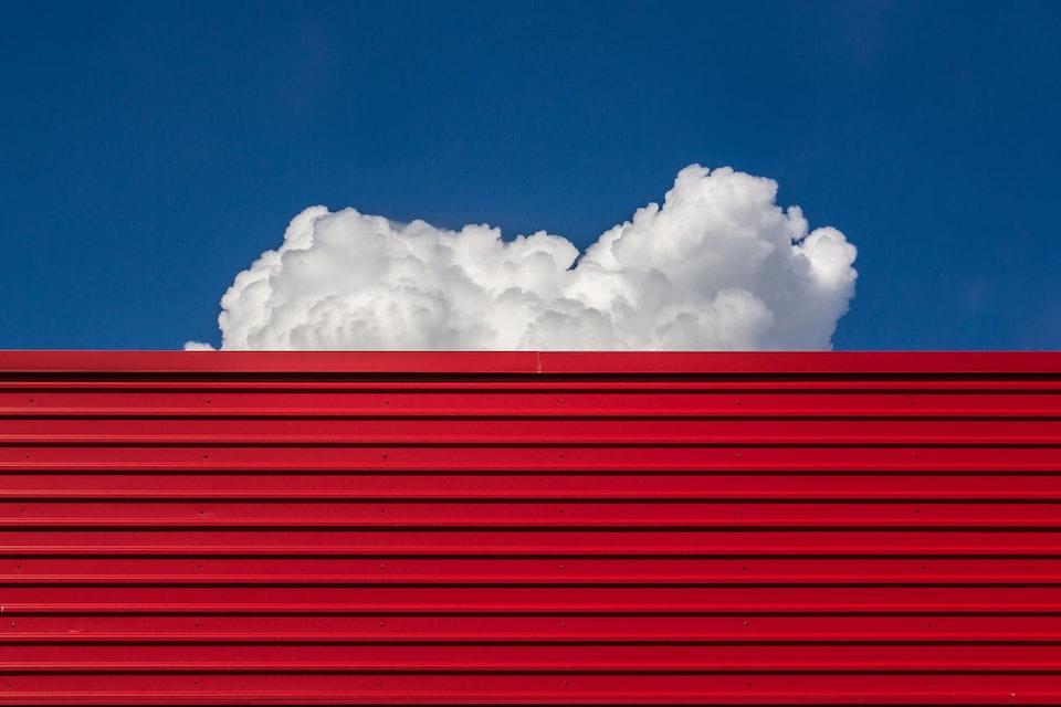 EyeEm объявила победителей конкурса минималистической архитектурной фотографии. Автор: Jeremy Walter. Интернет — журнал birdinflight.ru