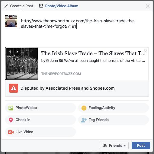 facebook-fake-news_01