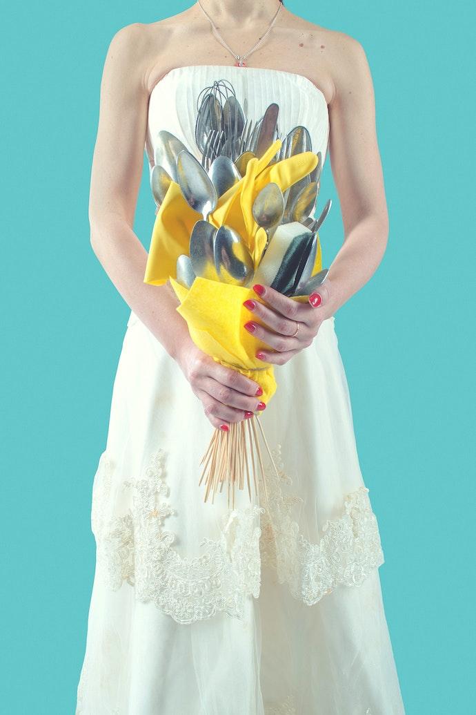 flowers_09
