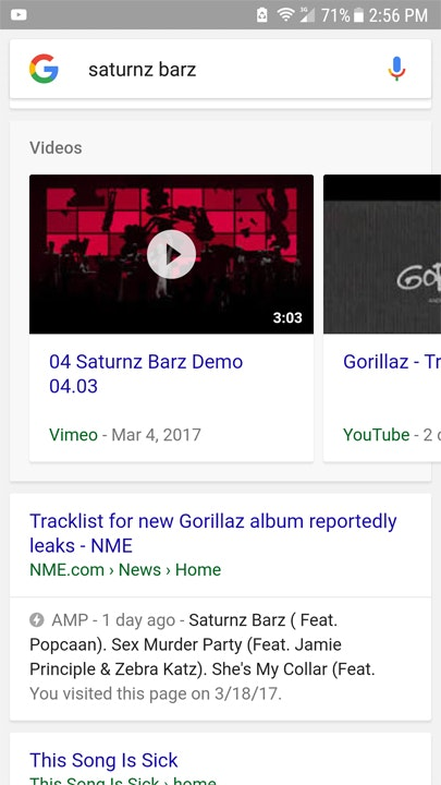 gorillaz_02