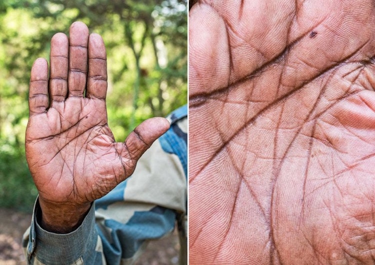 hands-story_01