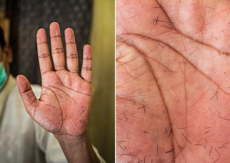 hands-story_08