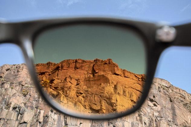 instagram-filters-sunglasses_cover.jpg?auto=format&q=80&fit=crop&crop=faces&w=632