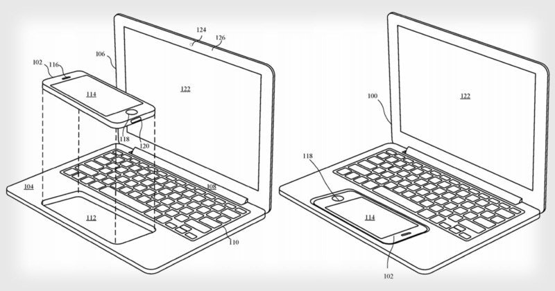 iphone-macbook-patent_01