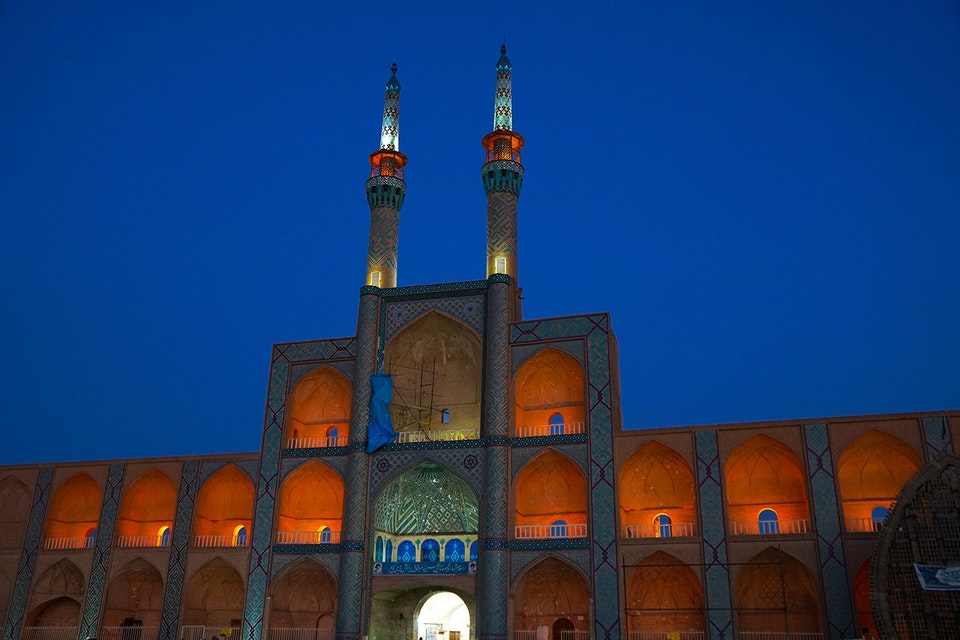 iran_04