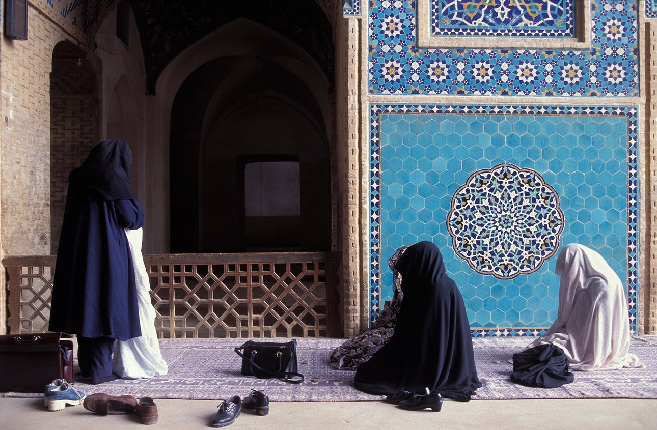 iran_06