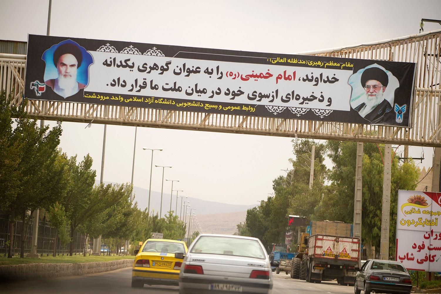 iran_11