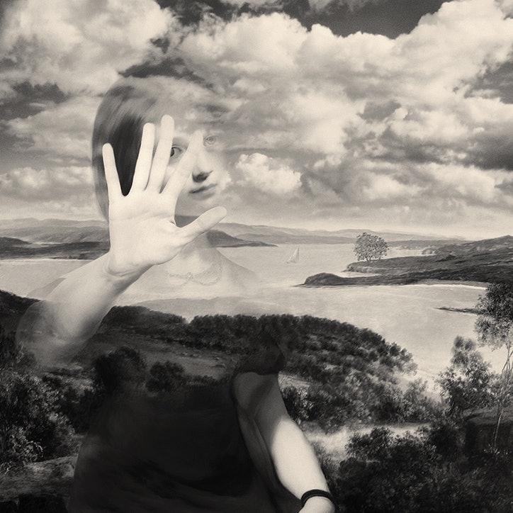 saatchi-selfie-05