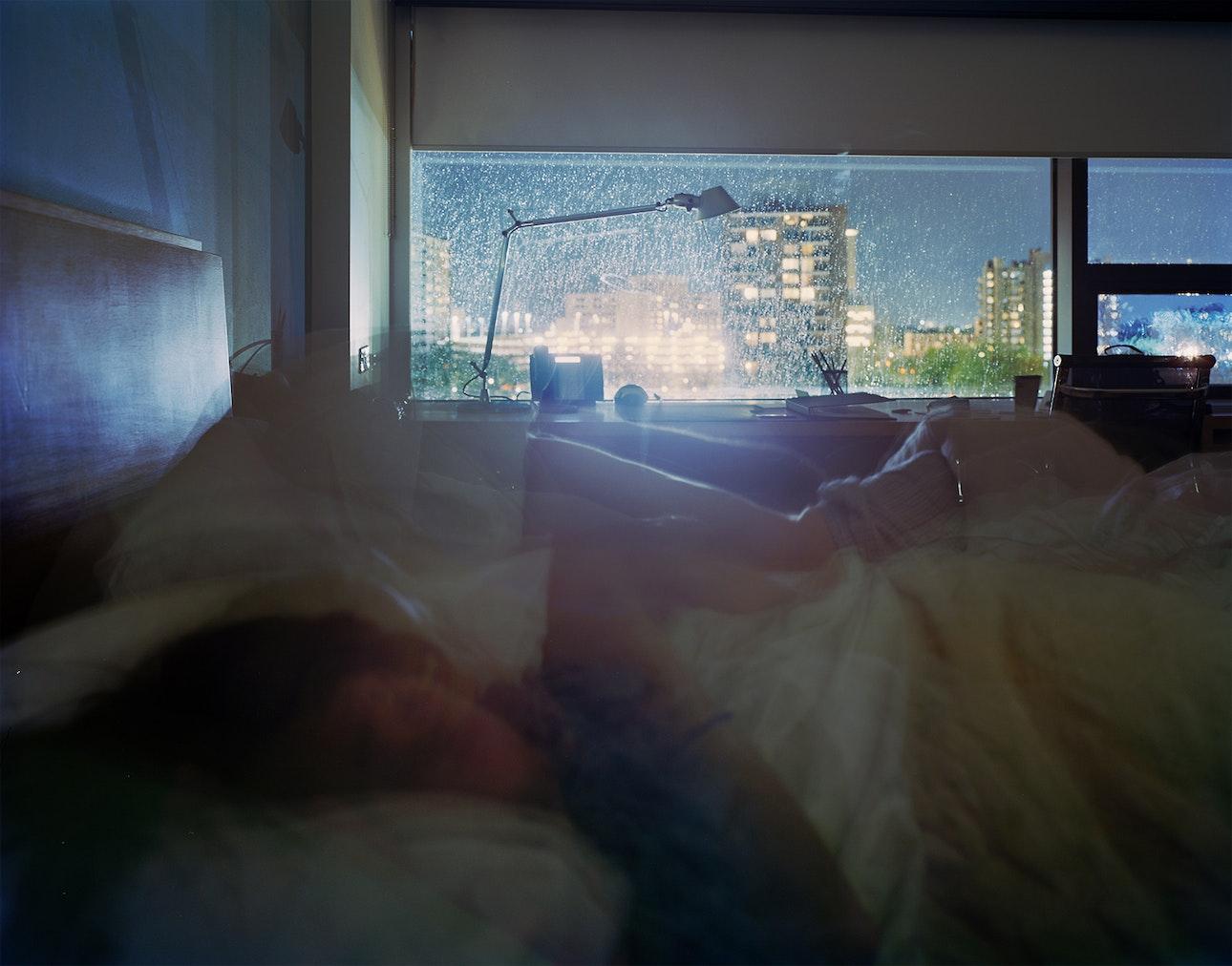 sleepless_03