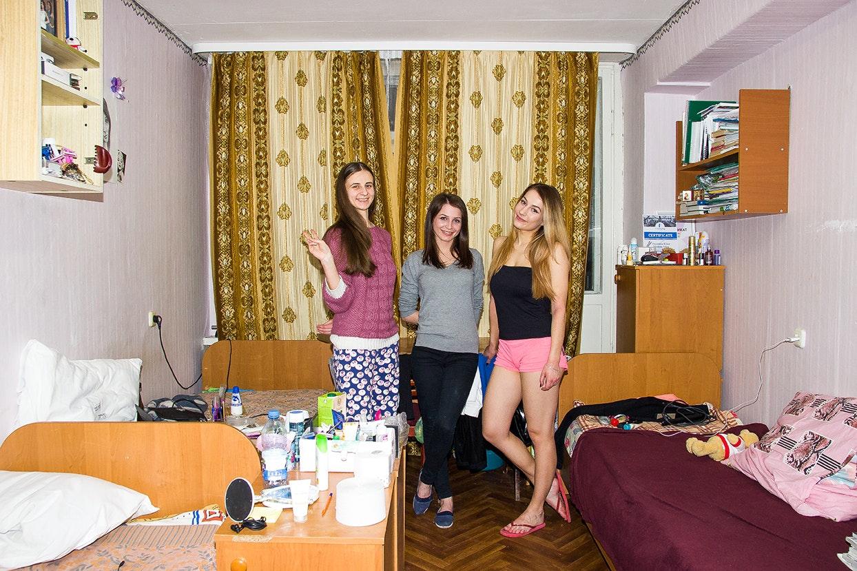 svirepa-tanja_molodost-vse-prostit_13