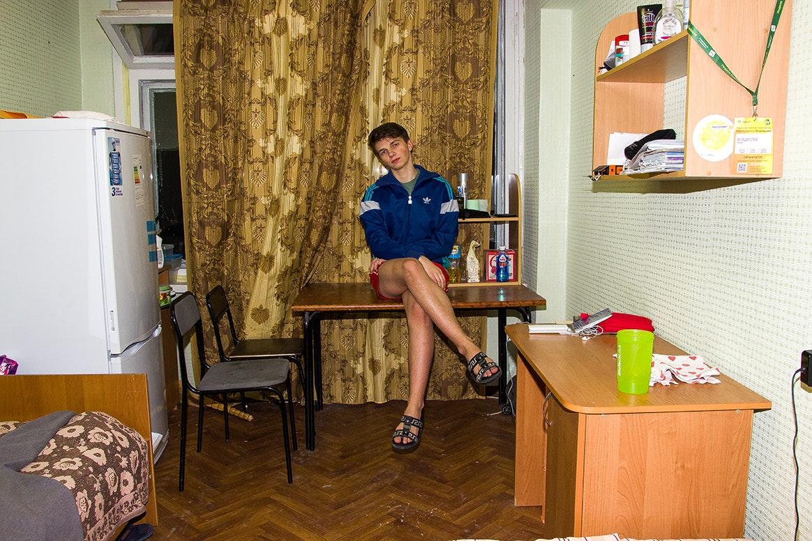 svirepa-tanja_molodost-vse-prostit_18
