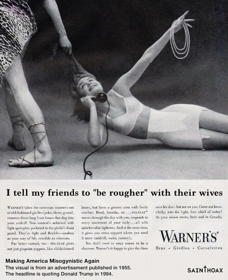 trump-sexist-ads_01