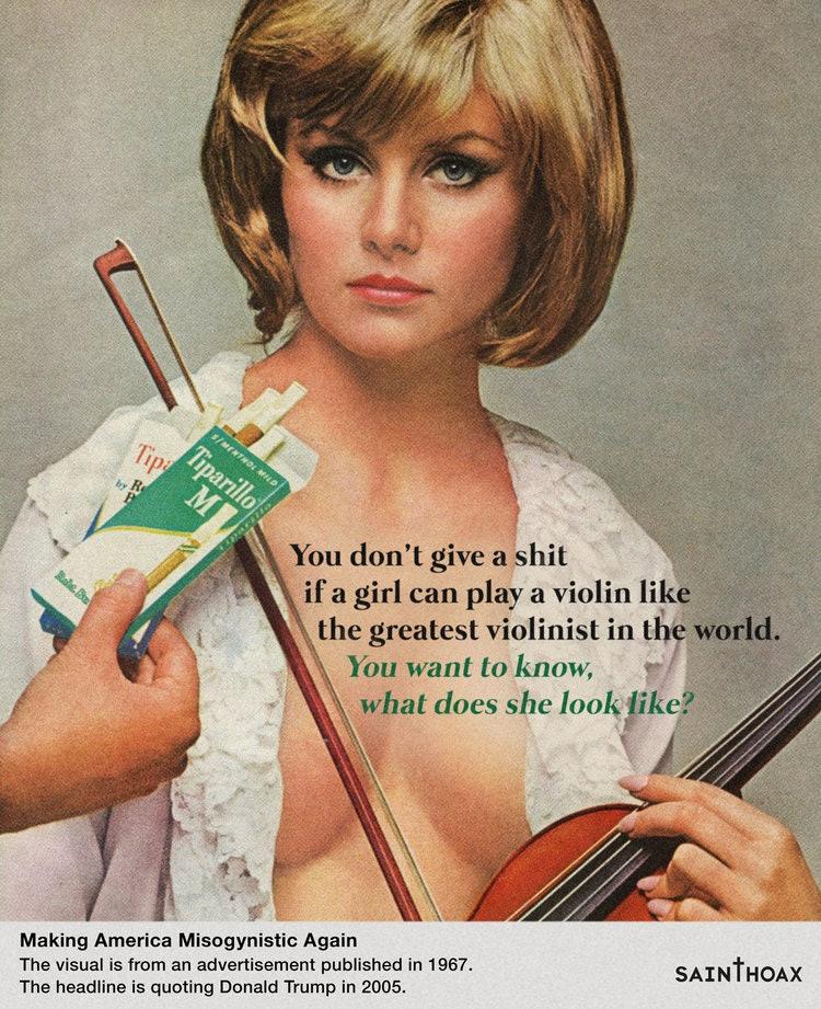 trump-sexist-ads_04