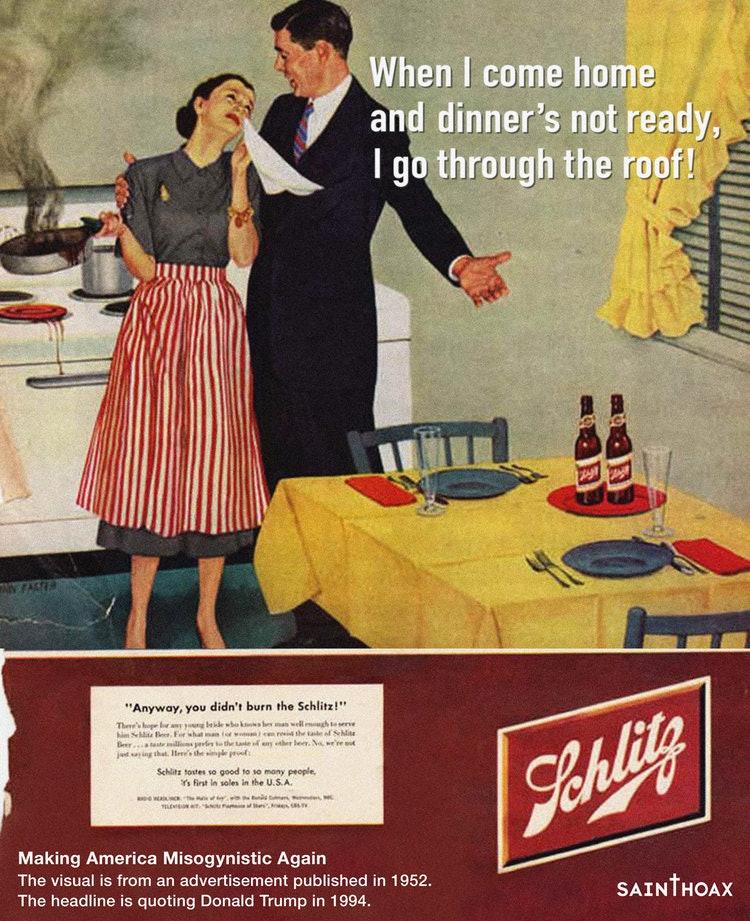 trump-sexist-ads_05
