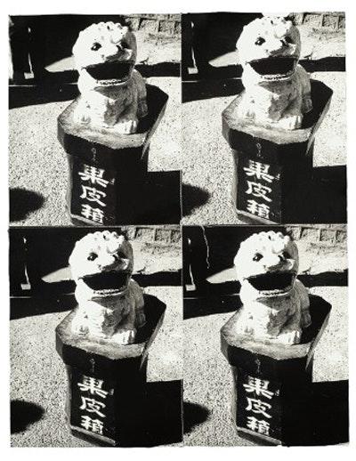 warhol-china-photos_02