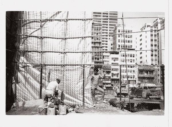 warhol-china-photos_04