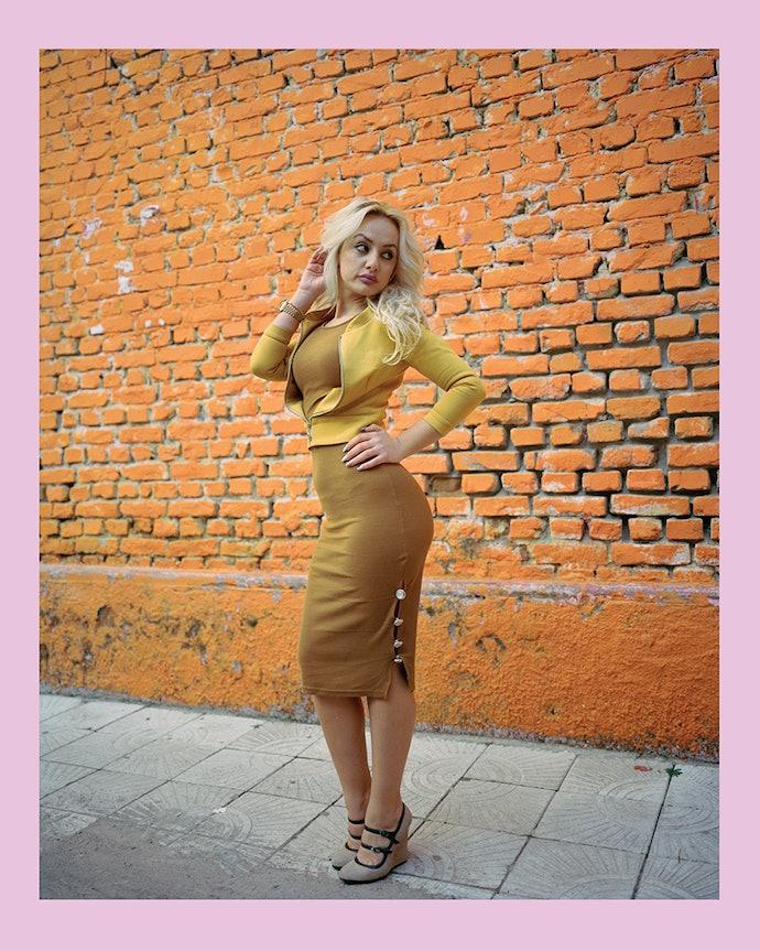Anna_Ehrenstein_12