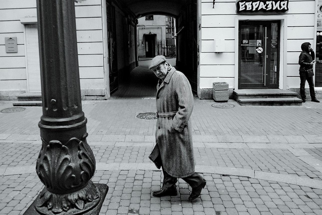 Chernenko_15