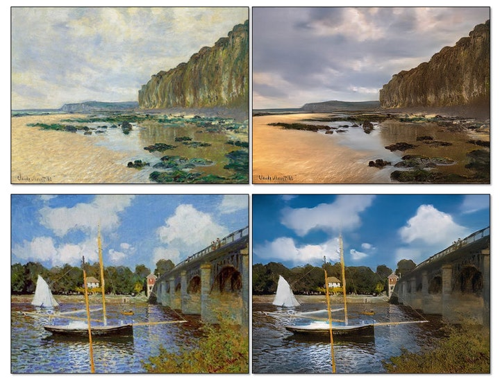 Convert-Paintings-Into-Photos_01
