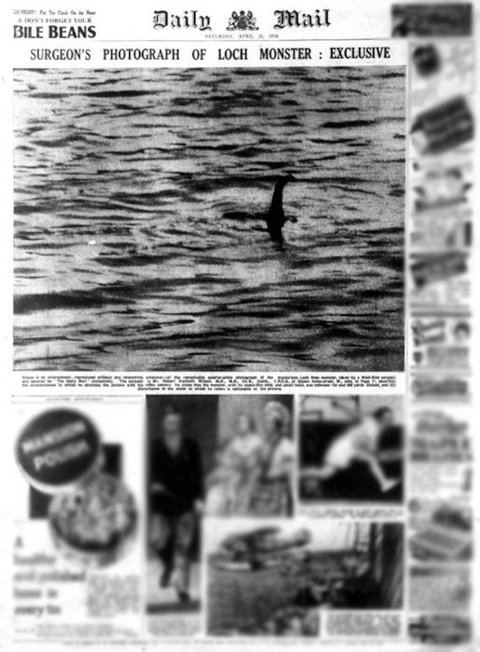 Loch-Ness-Monster_09