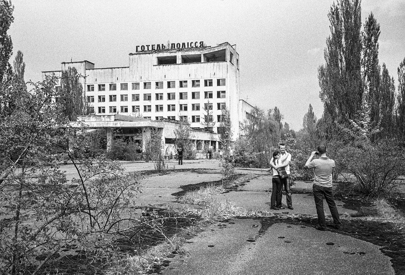 Lomakin-Pripyat_01