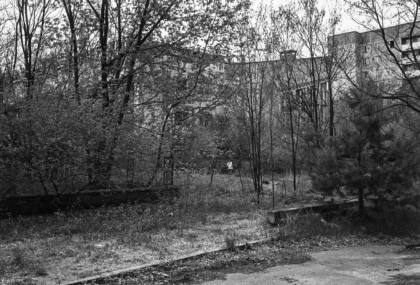 Lomakin-Pripyat_02