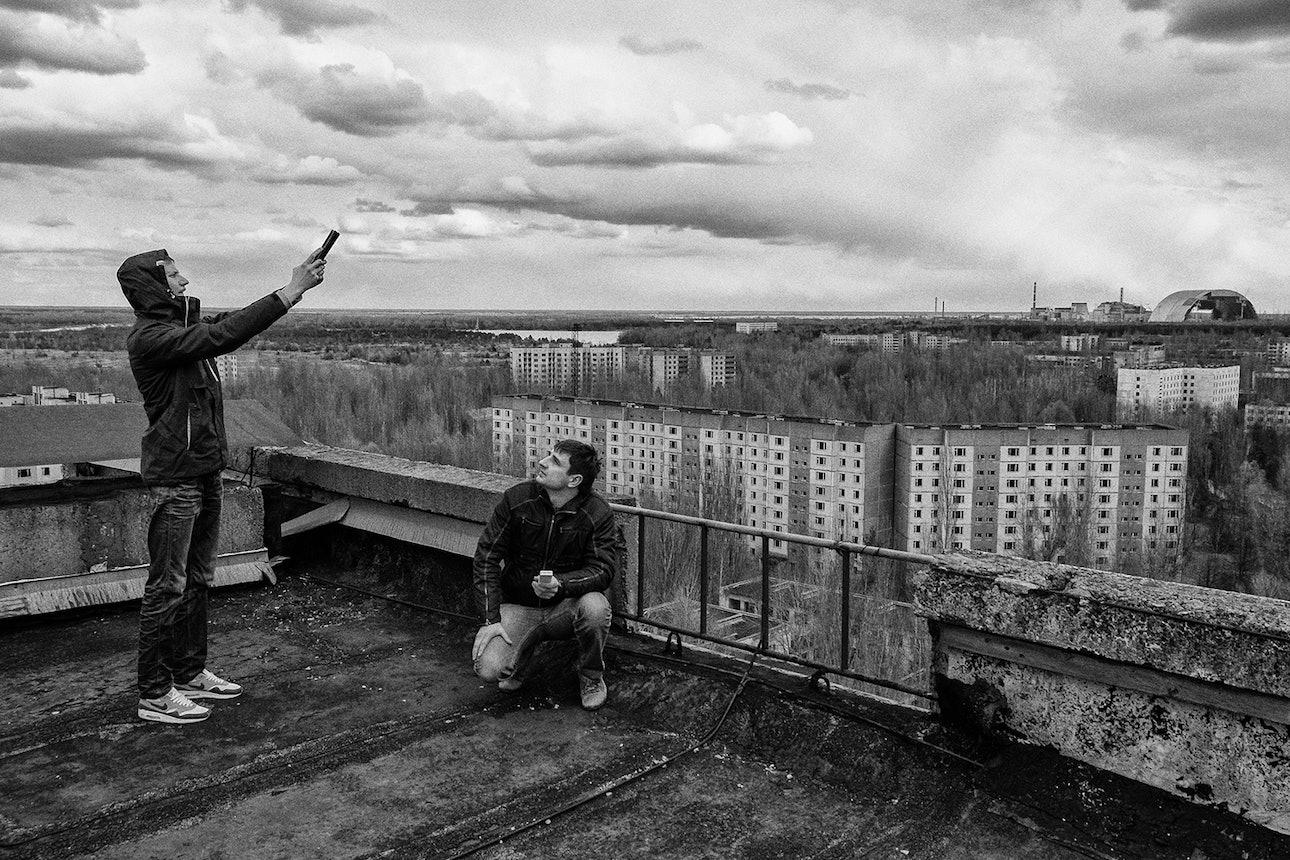 Lomakin-Pripyat_03