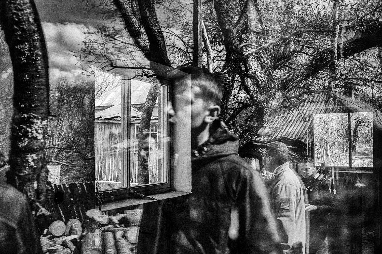 Lomakin-Pripyat_05