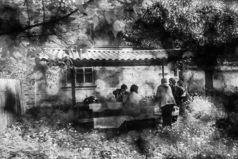 Lomakin-Pripyat_06
