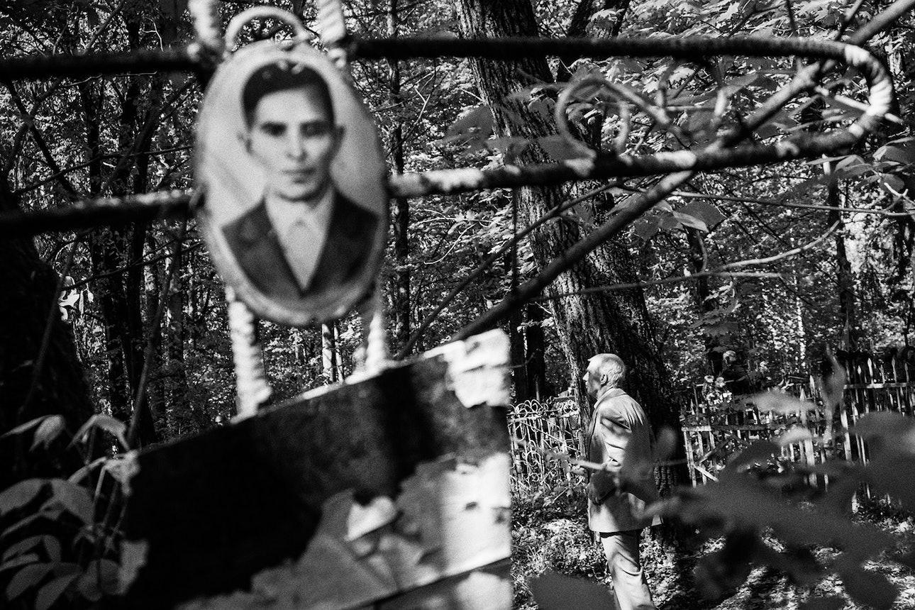 Lomakin-Pripyat_07