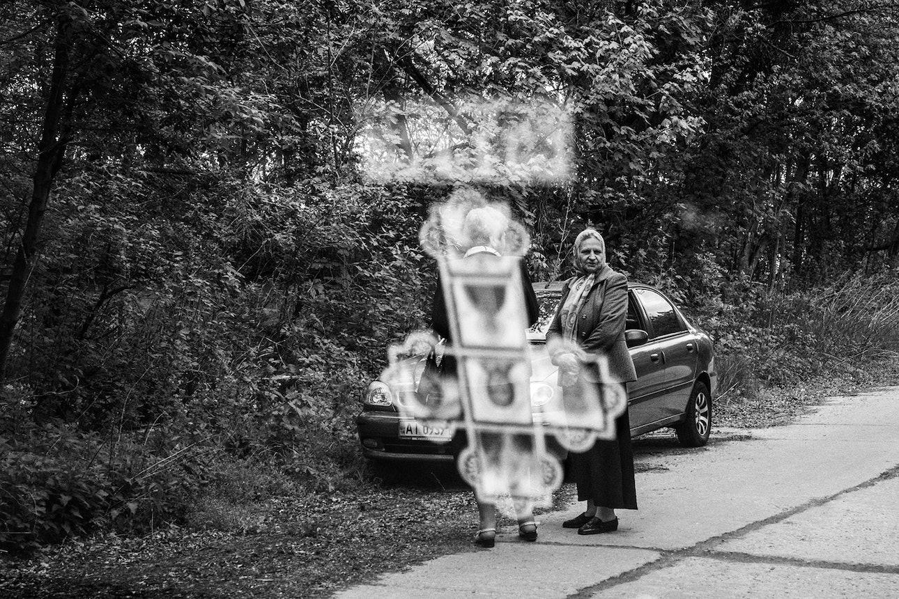Lomakin-Pripyat_08