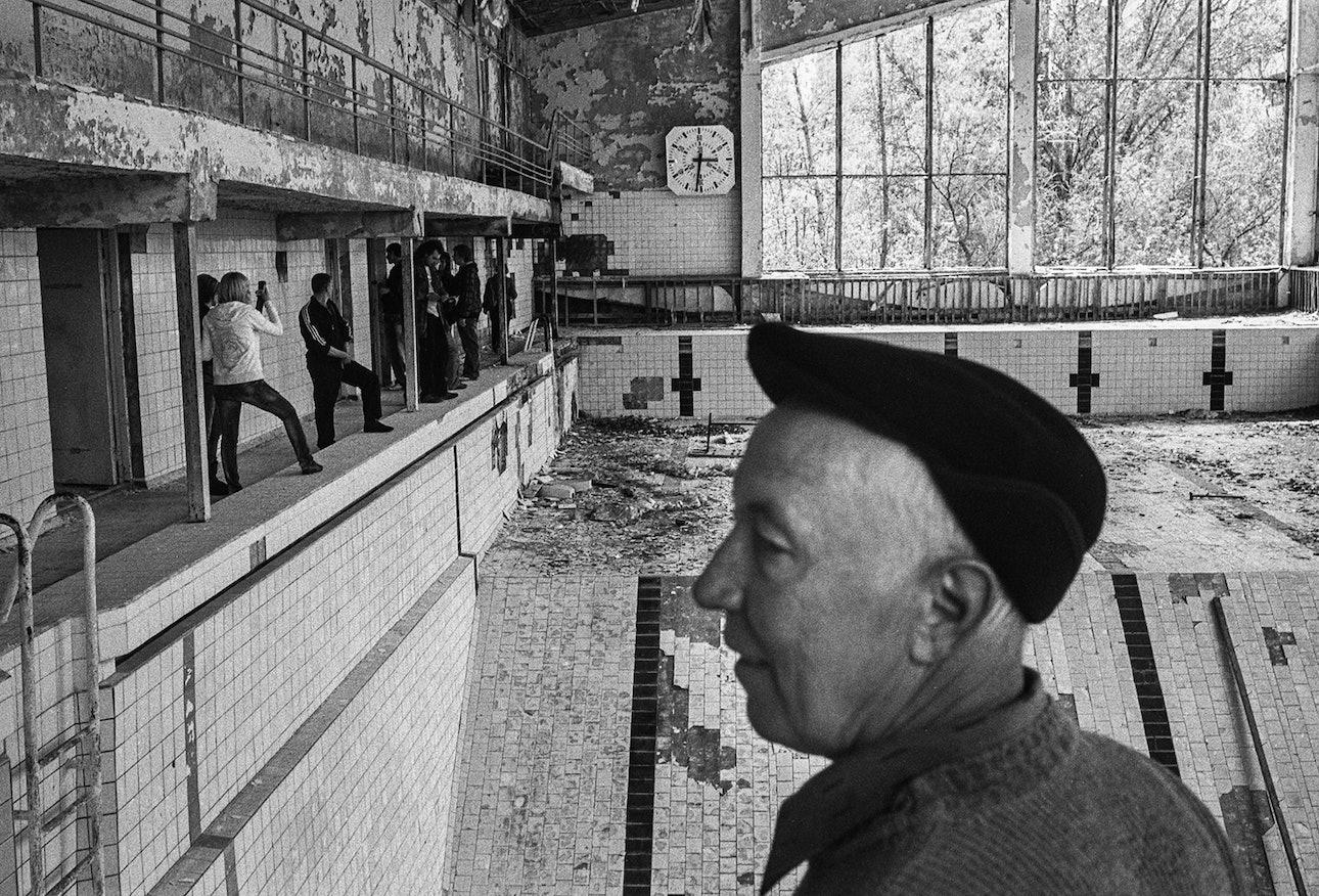 Lomakin-Pripyat_10